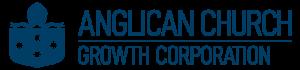 ACGC-Logo-dark